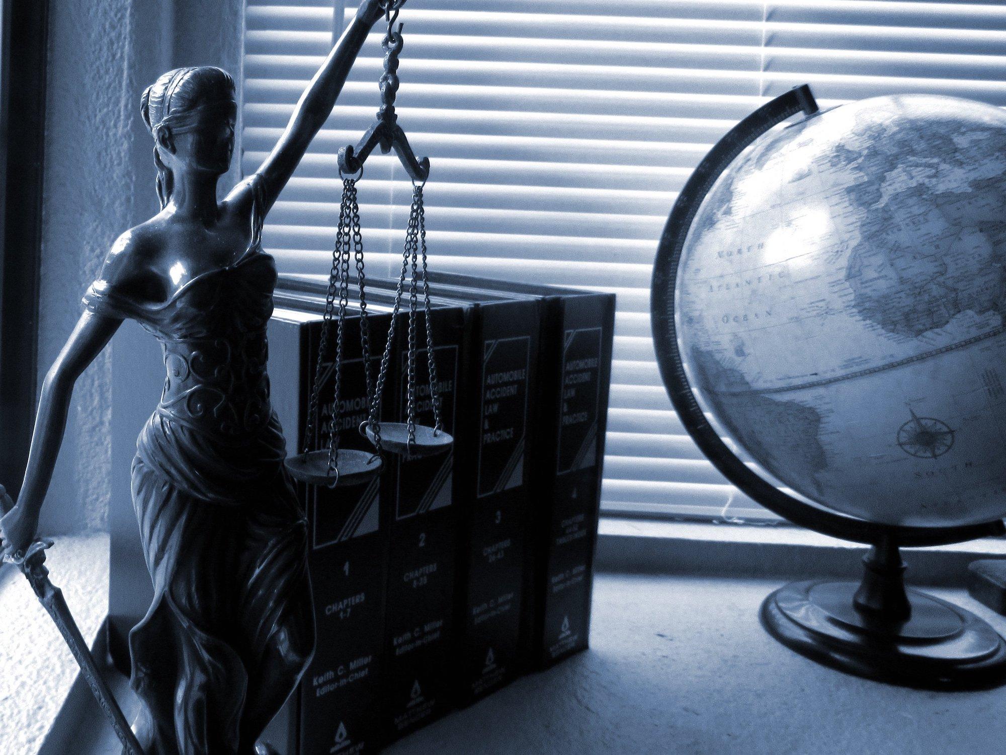lady justice 2388500 unieważnienie umowy kredytowej we frankach