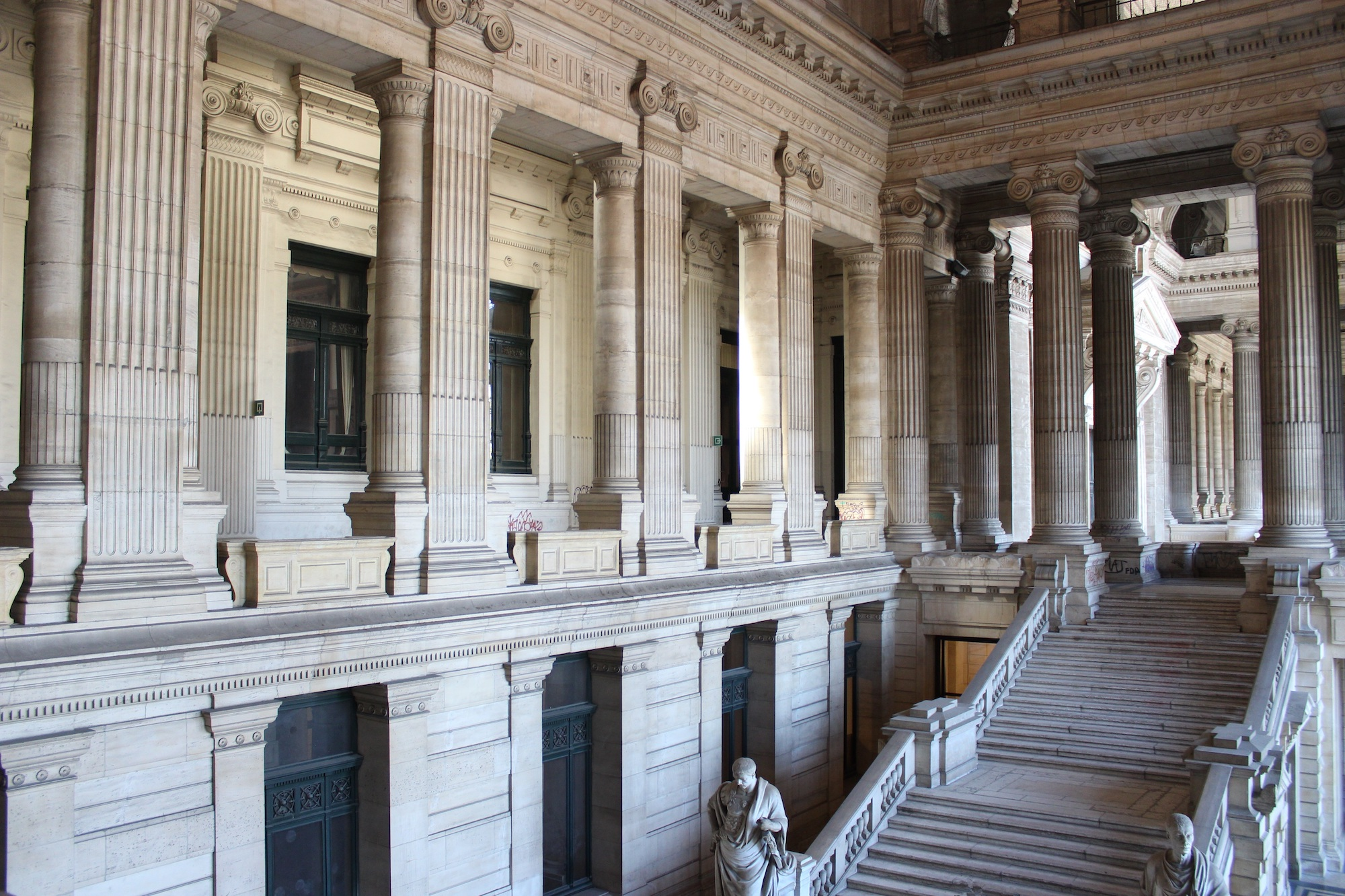 home slider unieważnienie umowy kredytowej we frankach